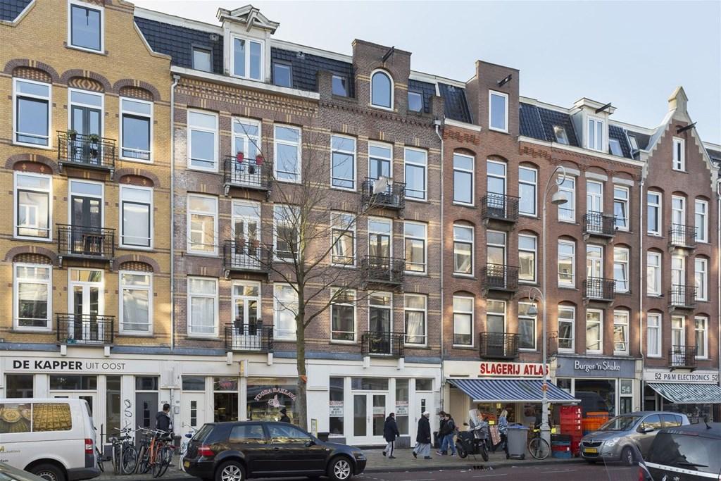 Javastraat 58