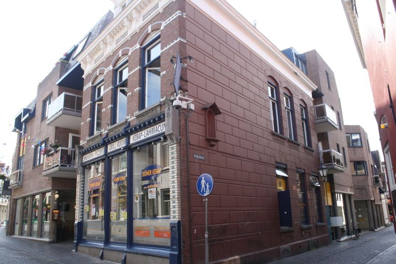Penstraat 29
