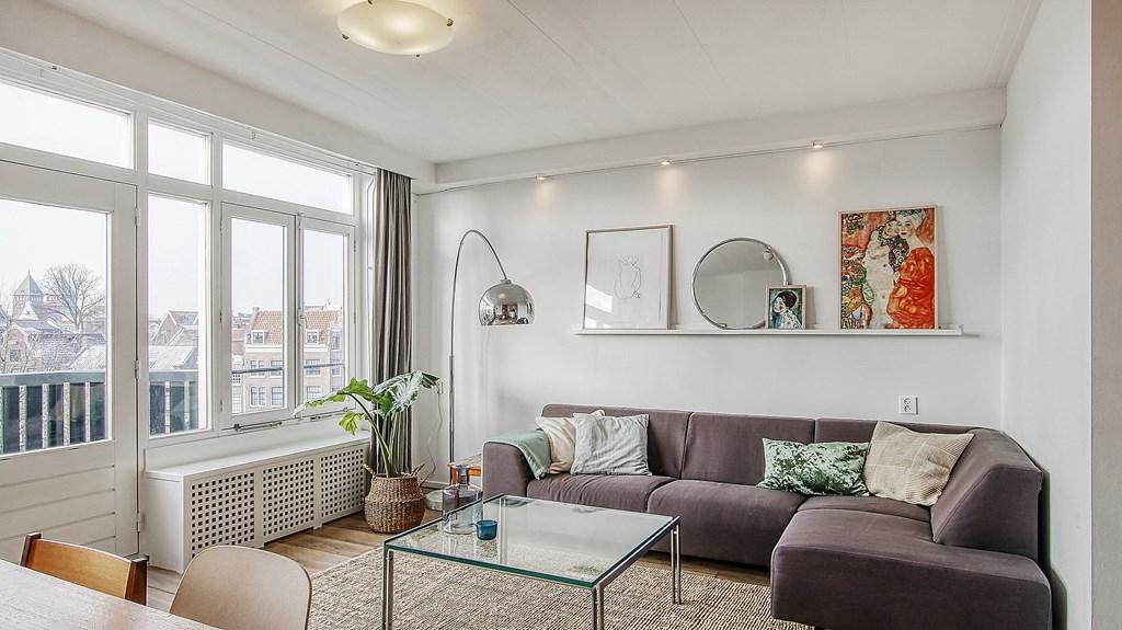 Prinsengracht 381