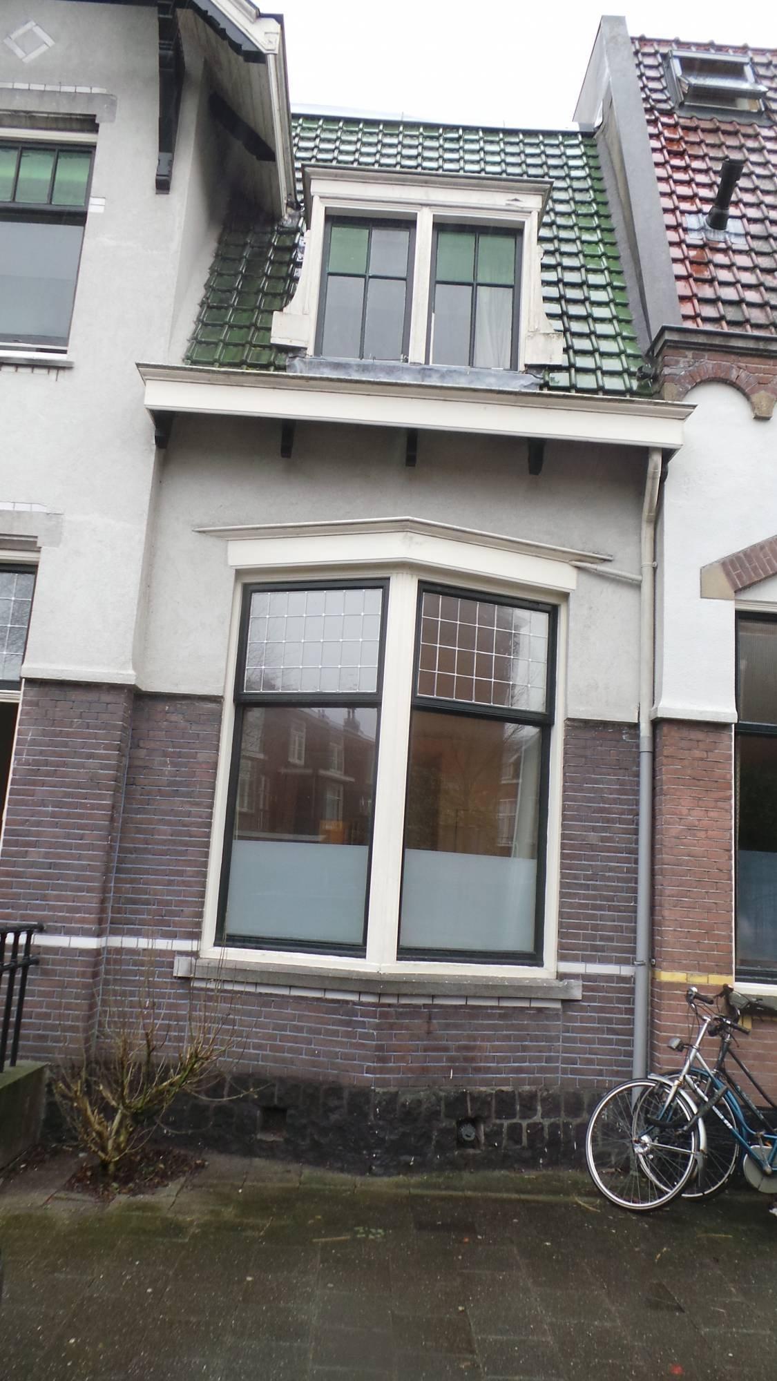 Dillenburgstraat 29