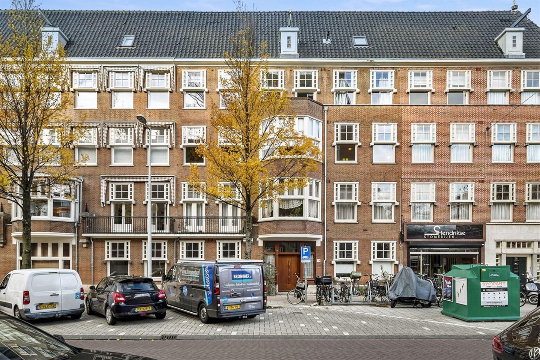 Gerrit van der Veenstraat 84