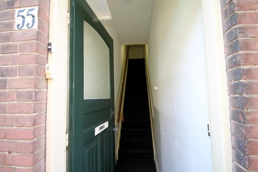 Paulus Buijsstraat 55