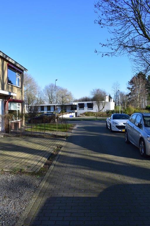 Voltastraat 15