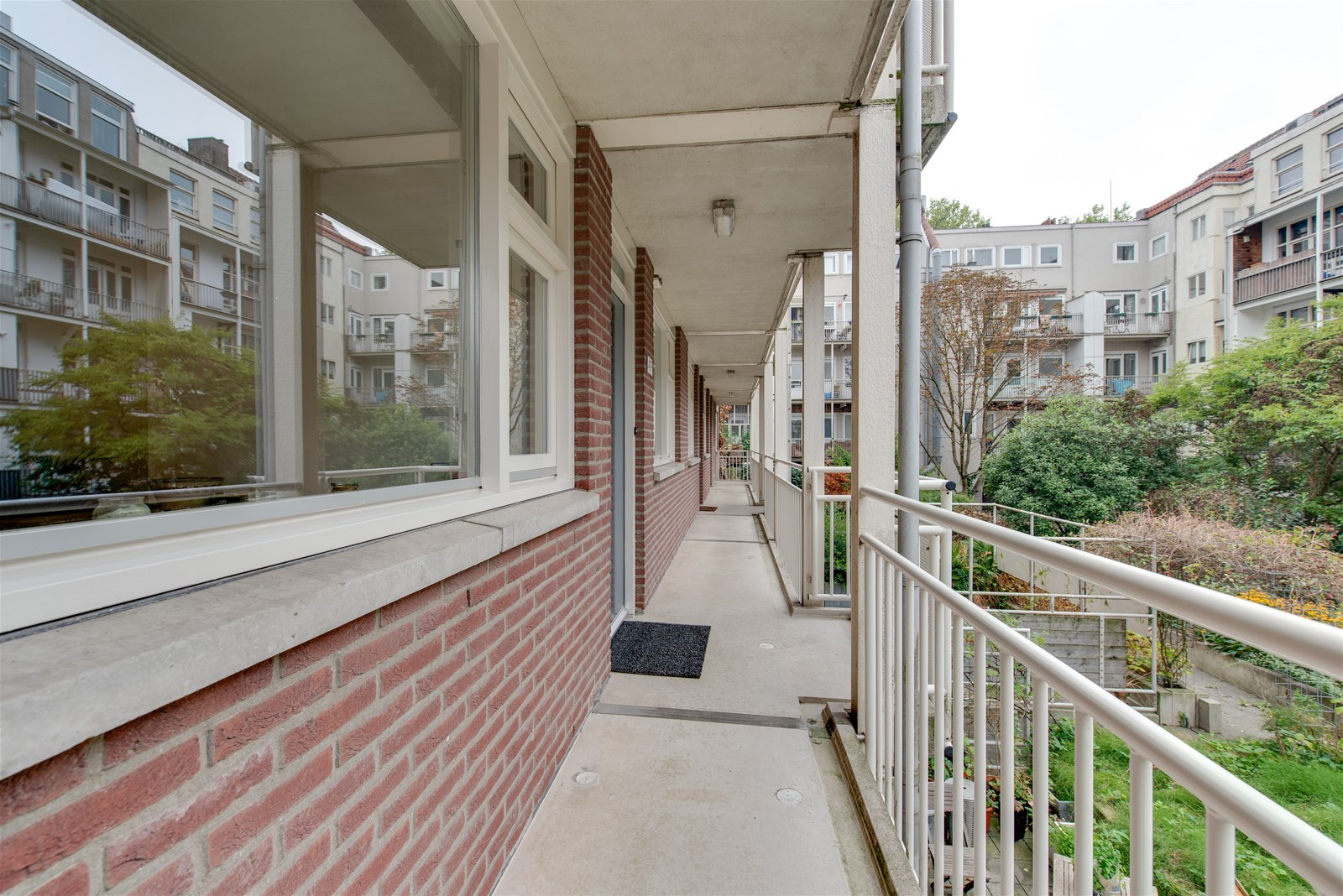 Karel du Jardinstraat 49