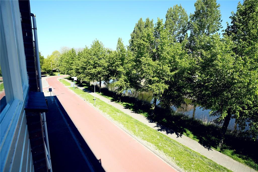 Koninginneweg 48
