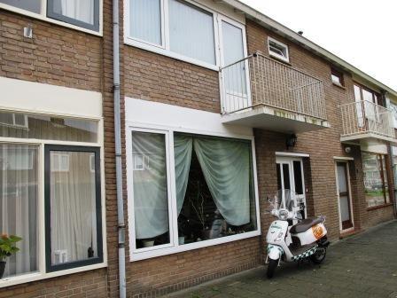 Roskamstraat 7