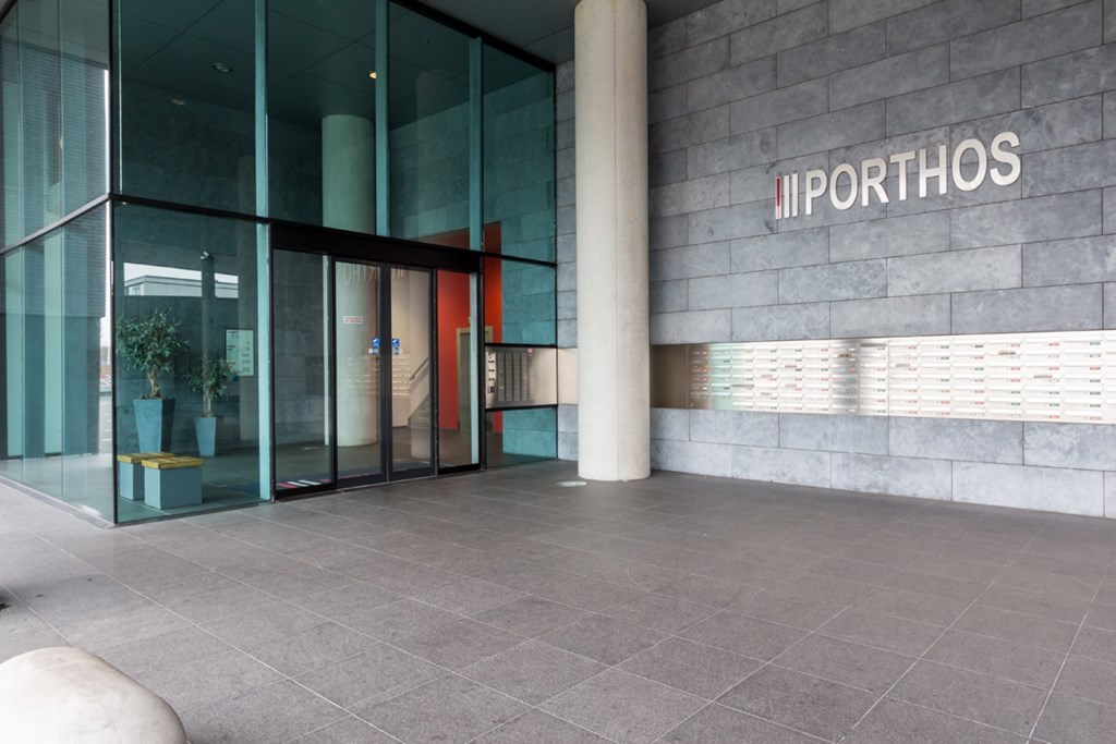 Winkelcentrum Woensel 231