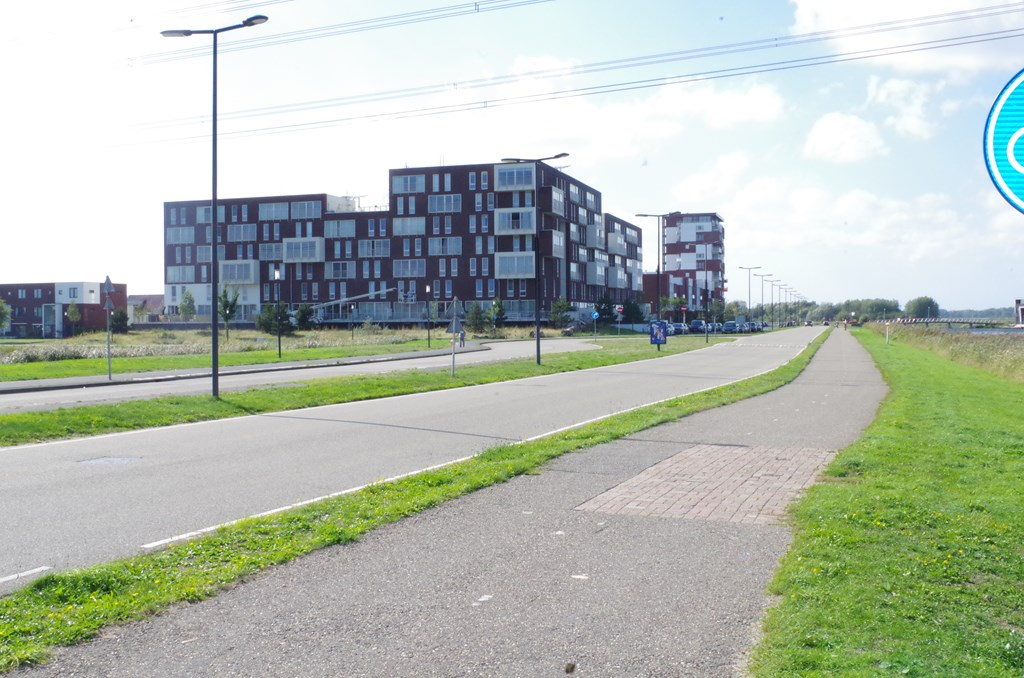 Brandingdijk 440