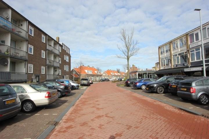 Willem De Zwijgerlaan 107