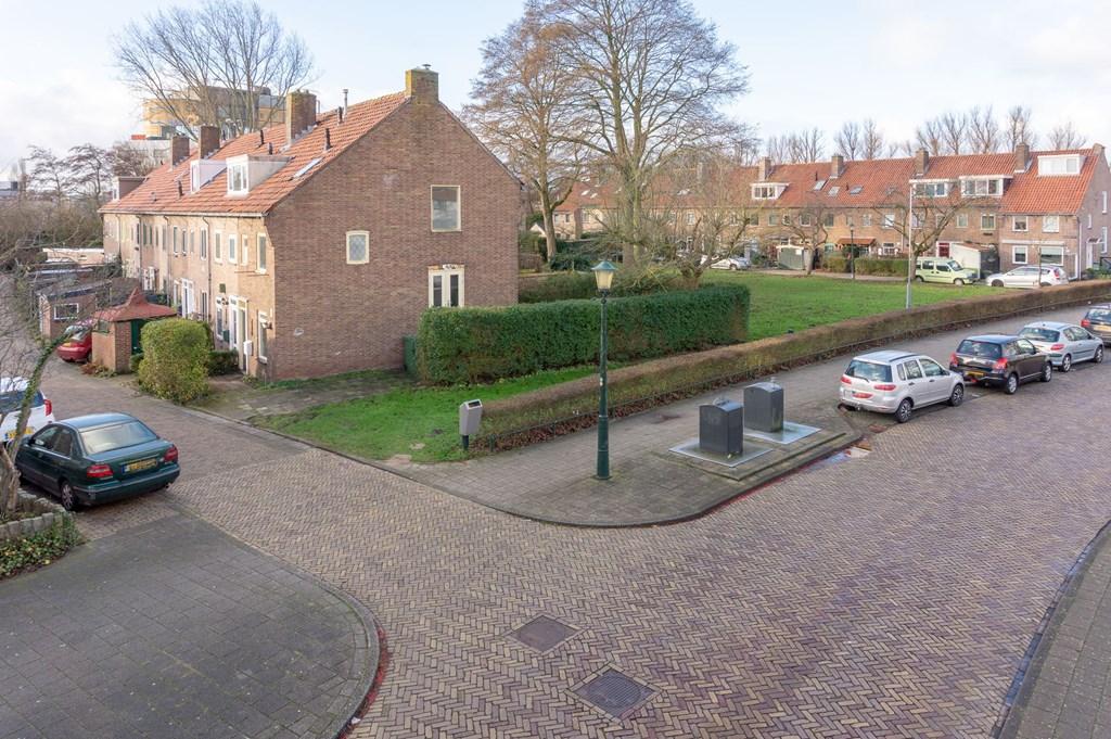 Leeuwenbekstraat 5