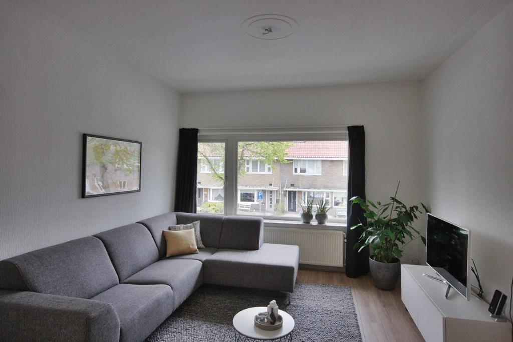 Beeldhouwerstraat 42