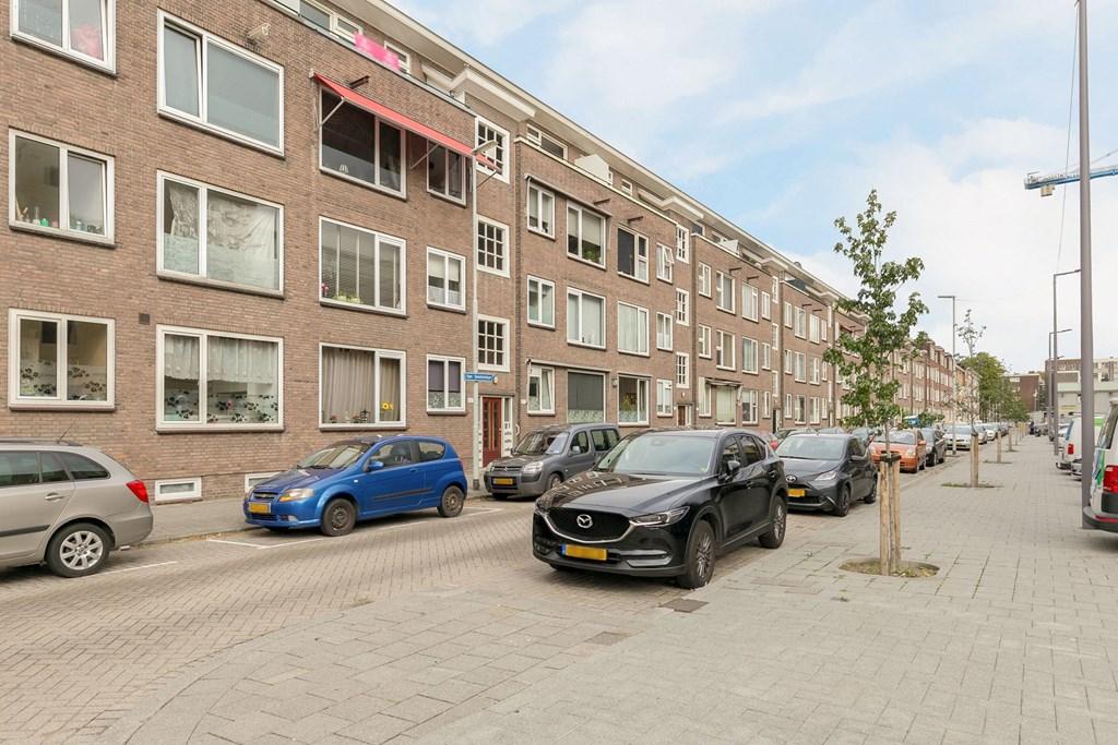Van Swietenlaan 61