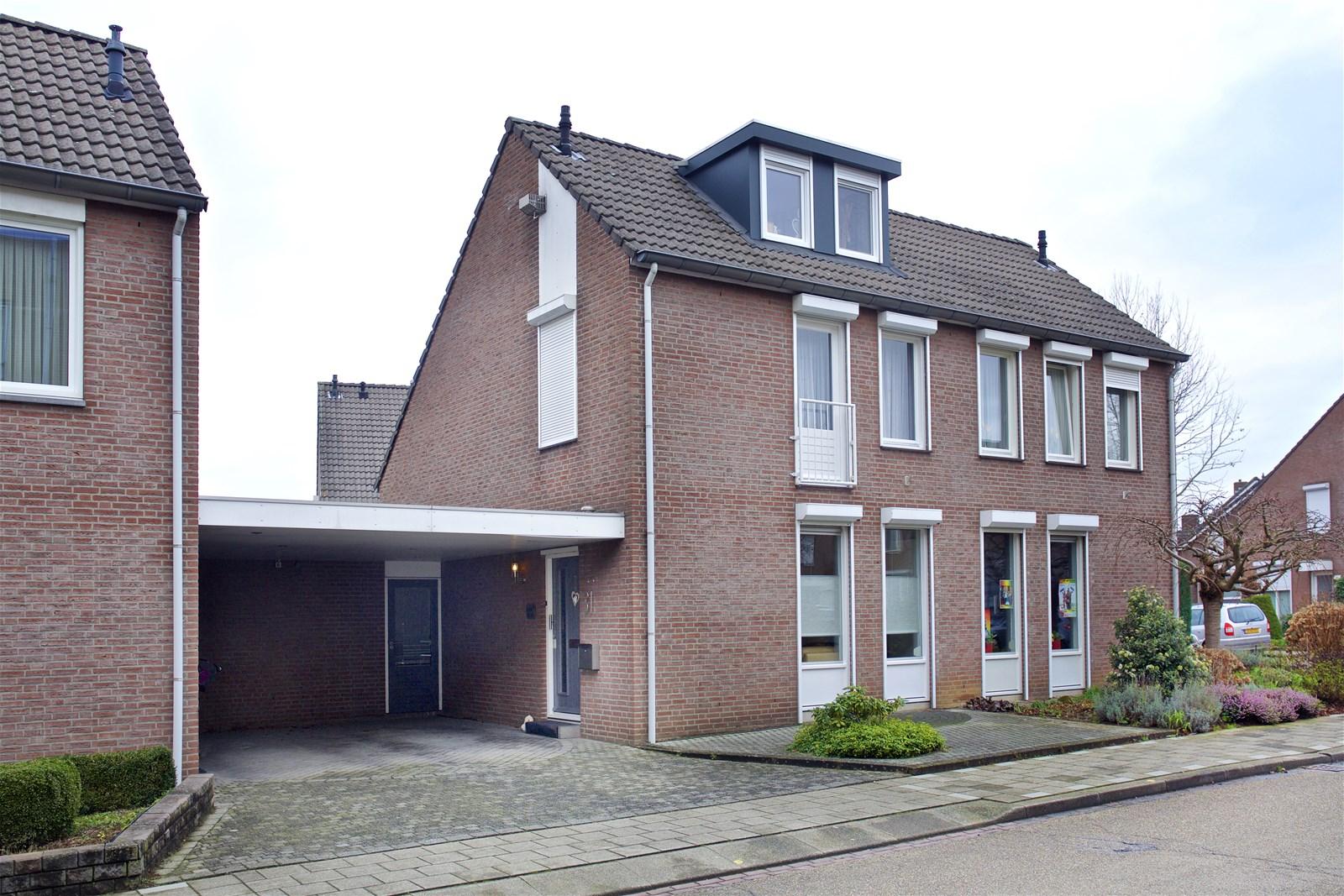 Van Schaluynhofstraat 31