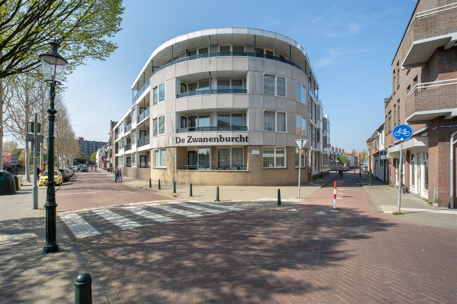Herengracht 127
