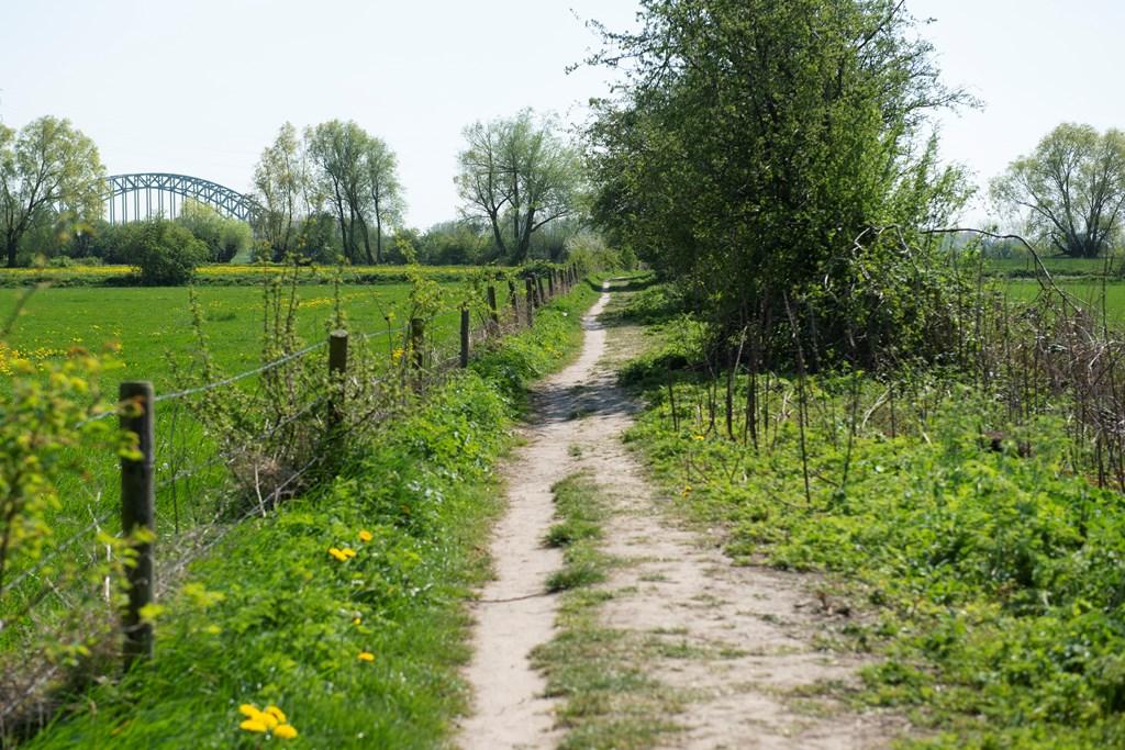 Benedendorpsweg 67