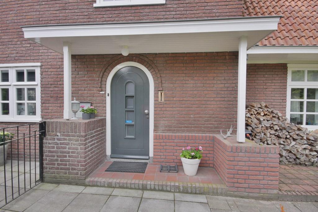 Utrechtseweg 255
