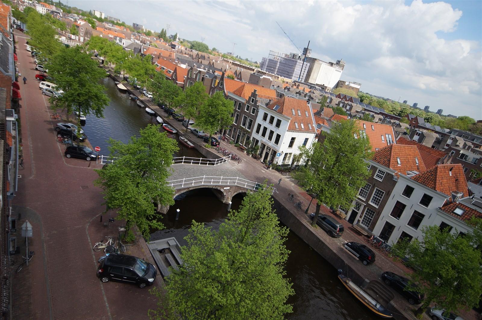 Herengracht 38