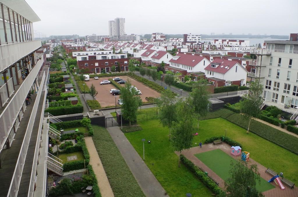 Brandingdijk 446
