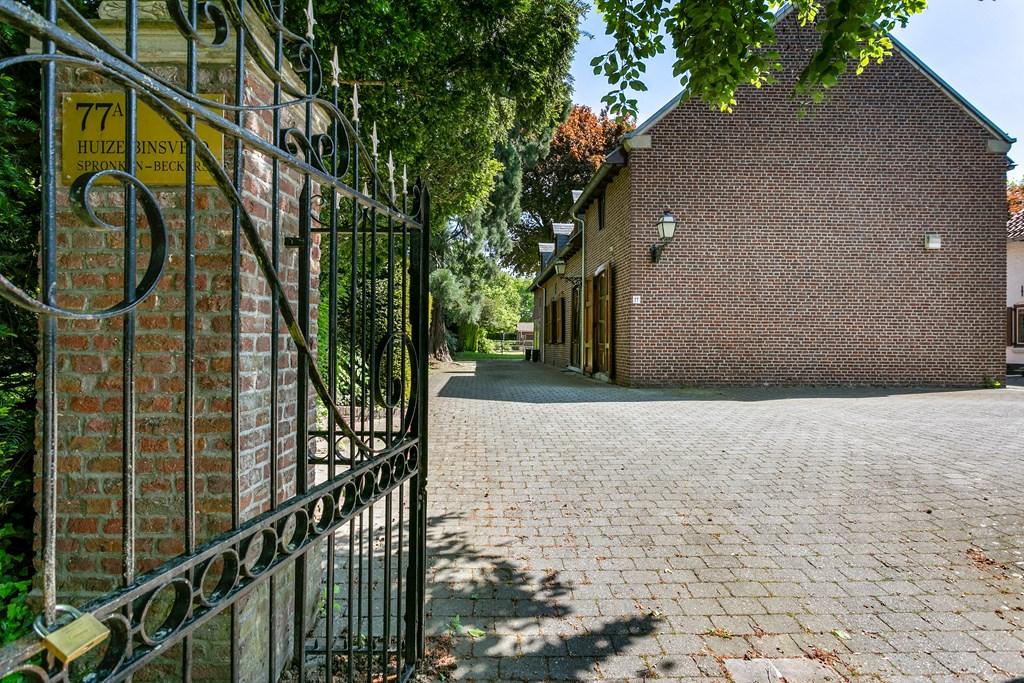 Bourgognestraat 77