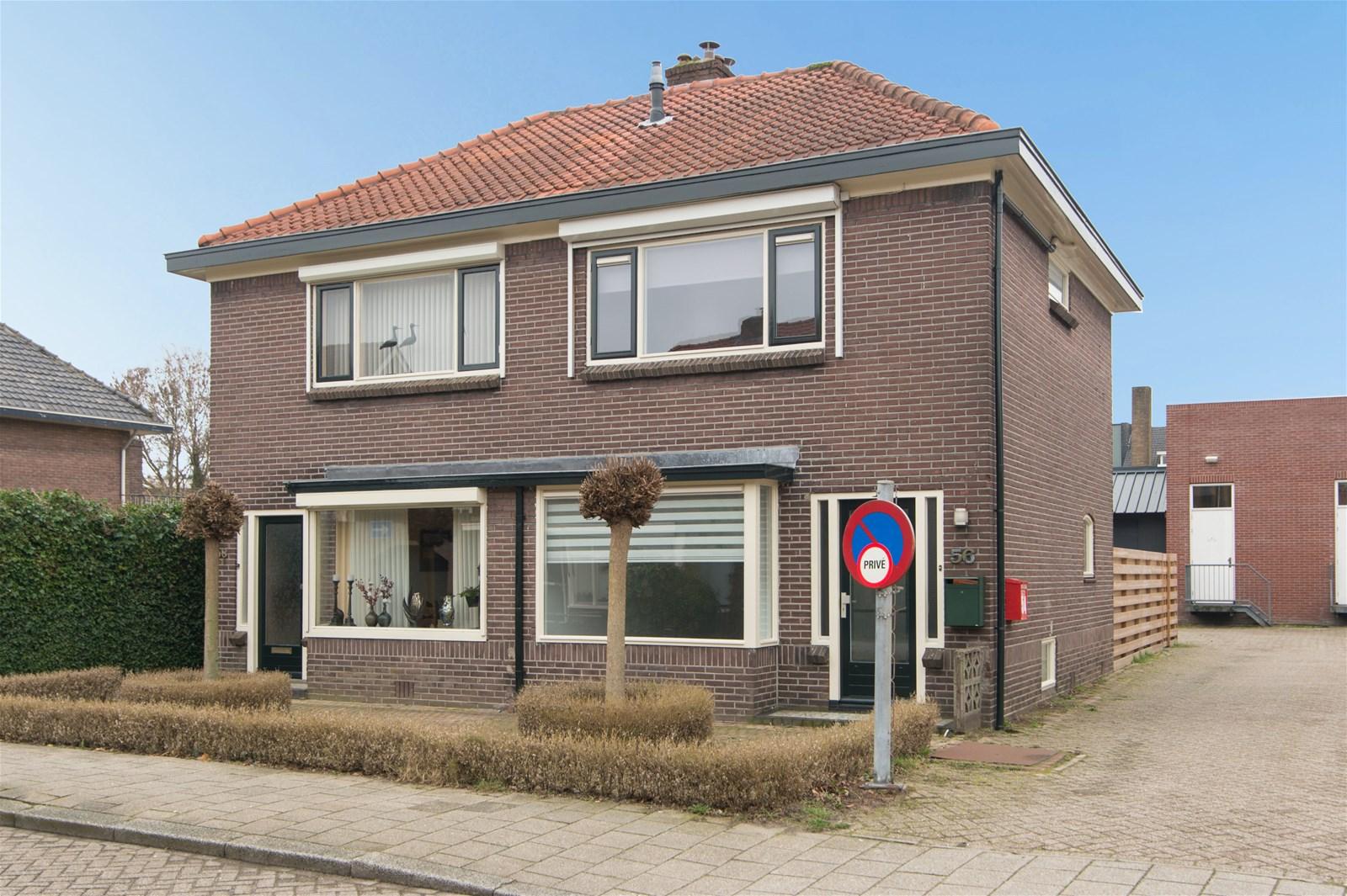 Fluitersstraat 56