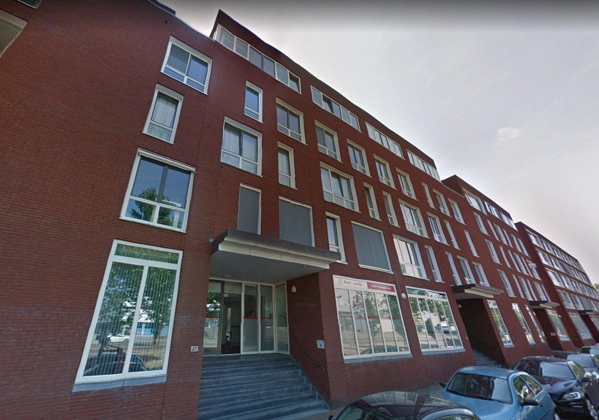 Groenmarktstraat 31
