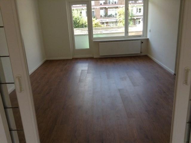 2E Schuytstraat 230