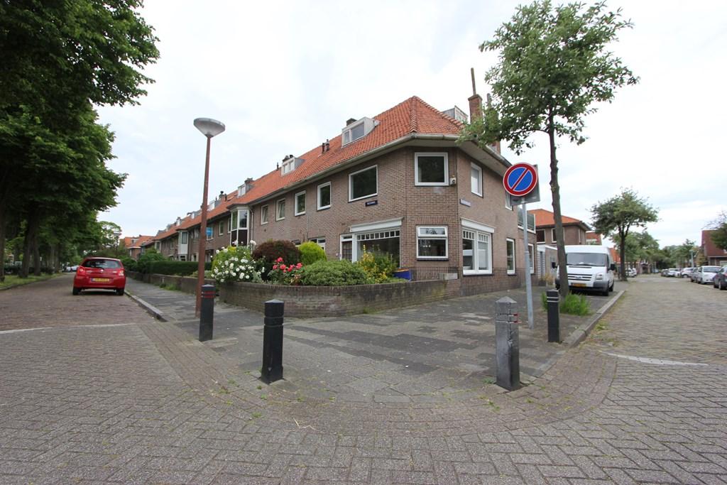 Westerweg 102