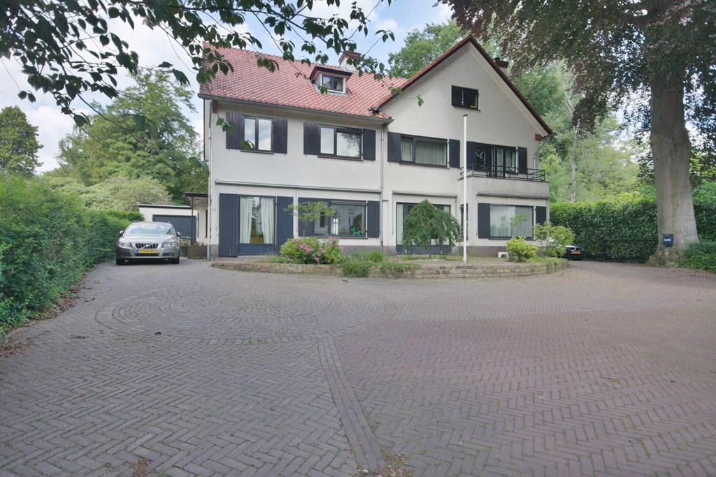 Utrechtseweg 151