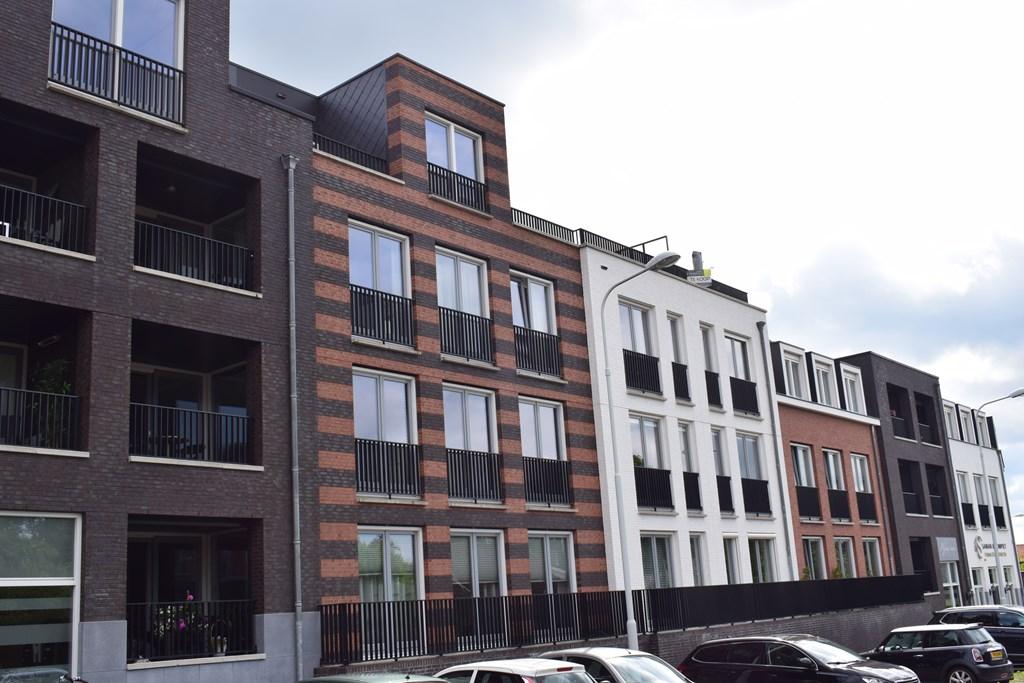 Nassaustraat 39