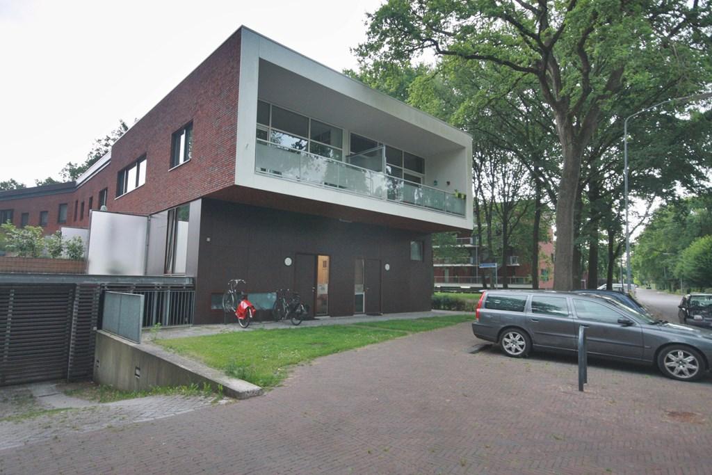 W.A. Scholtenlaan 129