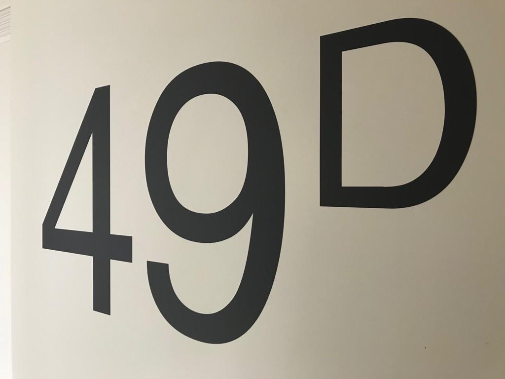 Parallelweg 49