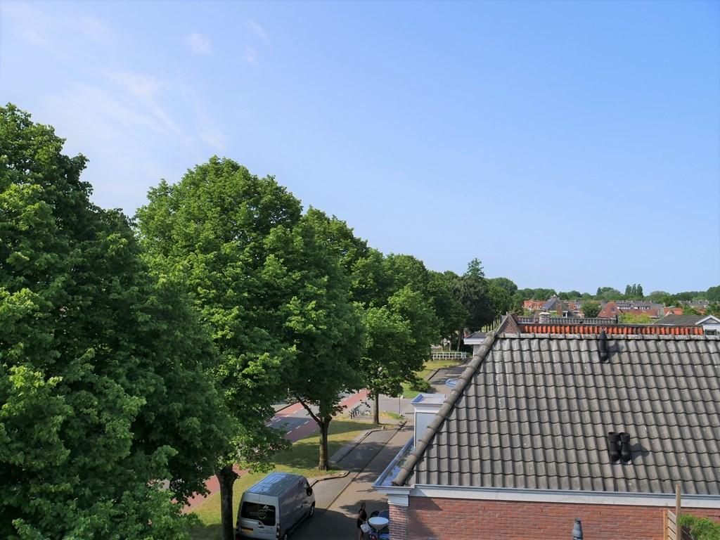 Westerweg 26