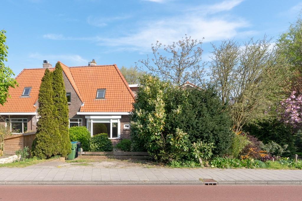 Frieseweg 136