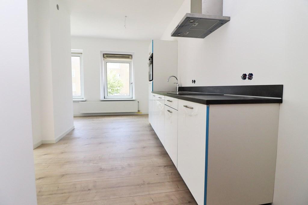 Wolphaertsbocht 319
