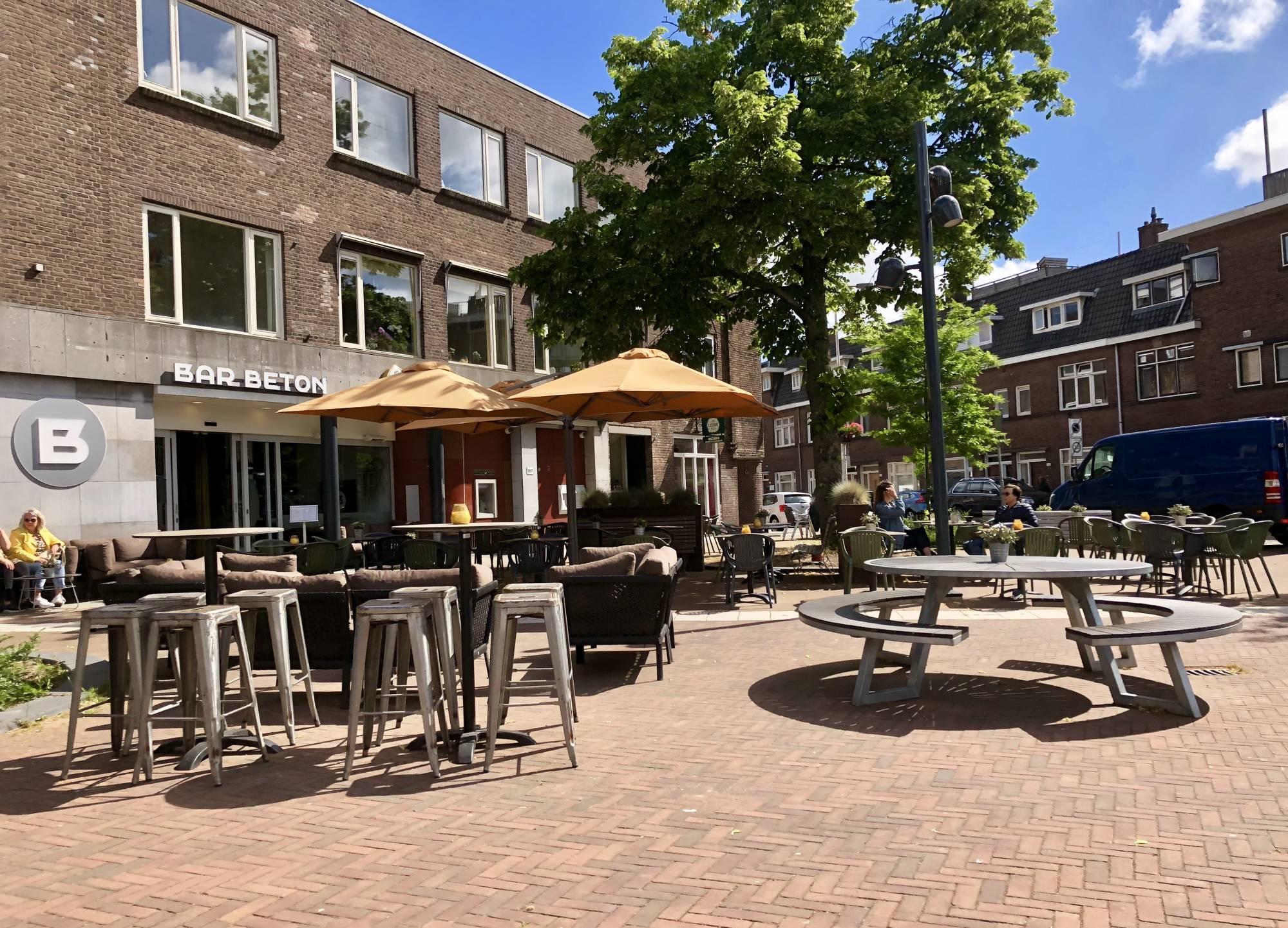 Jacob van Ruisdaelstraat 97