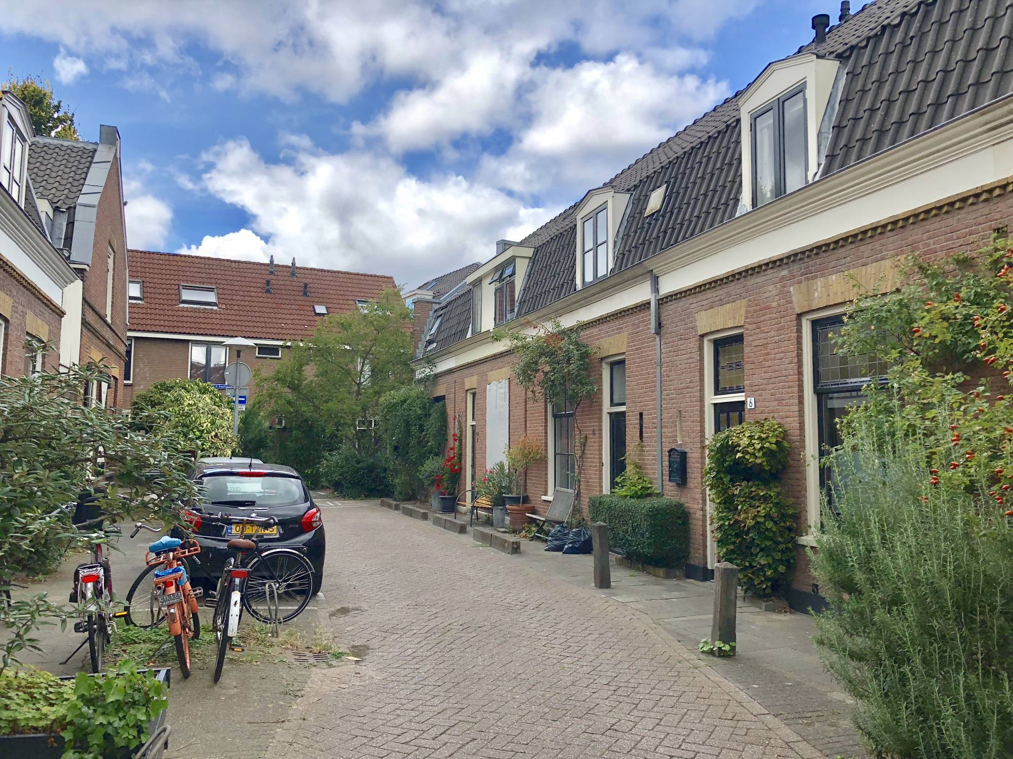 Bouwstraat 6