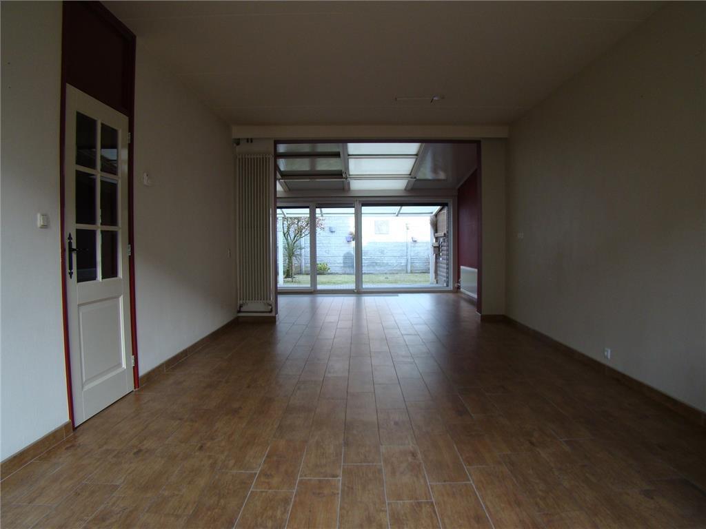 Bagijnhof 17