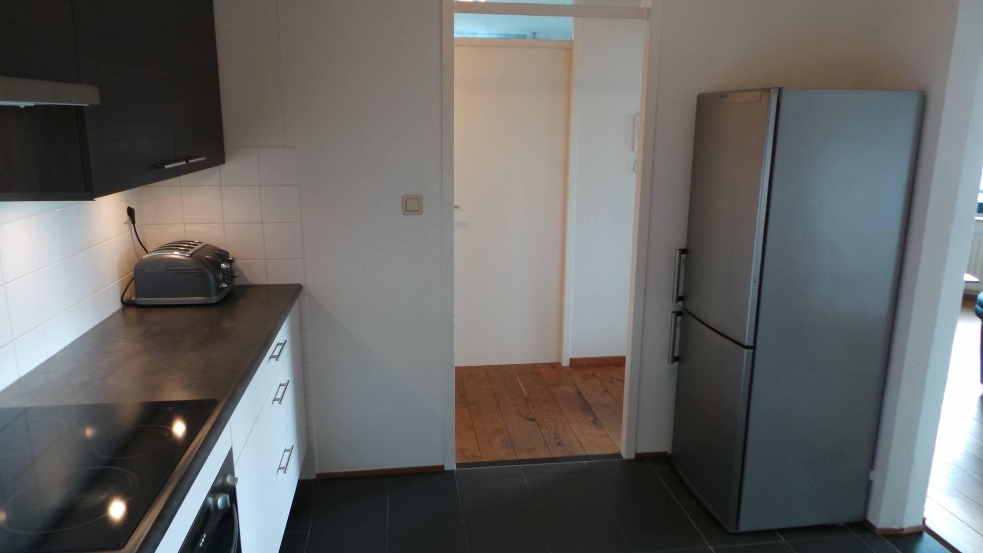 Arthur van Schendelstraat 129