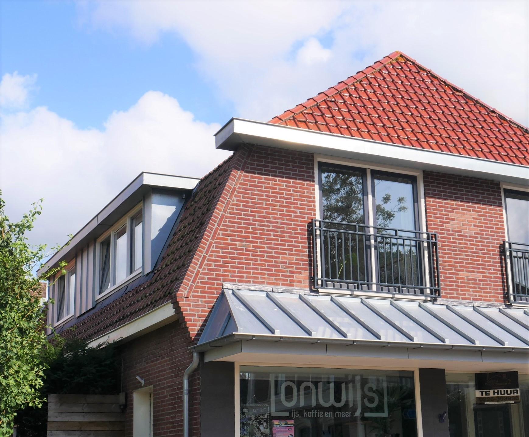 Dorpsstraat 155