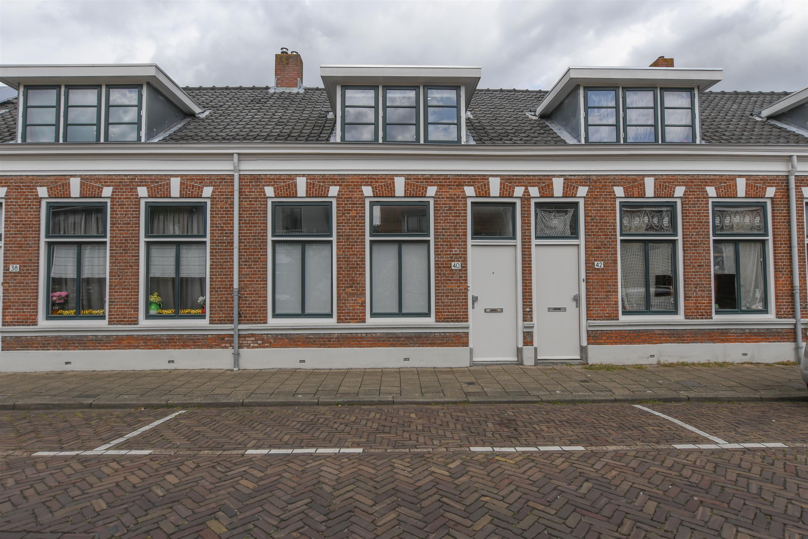 Heernisseweg 40