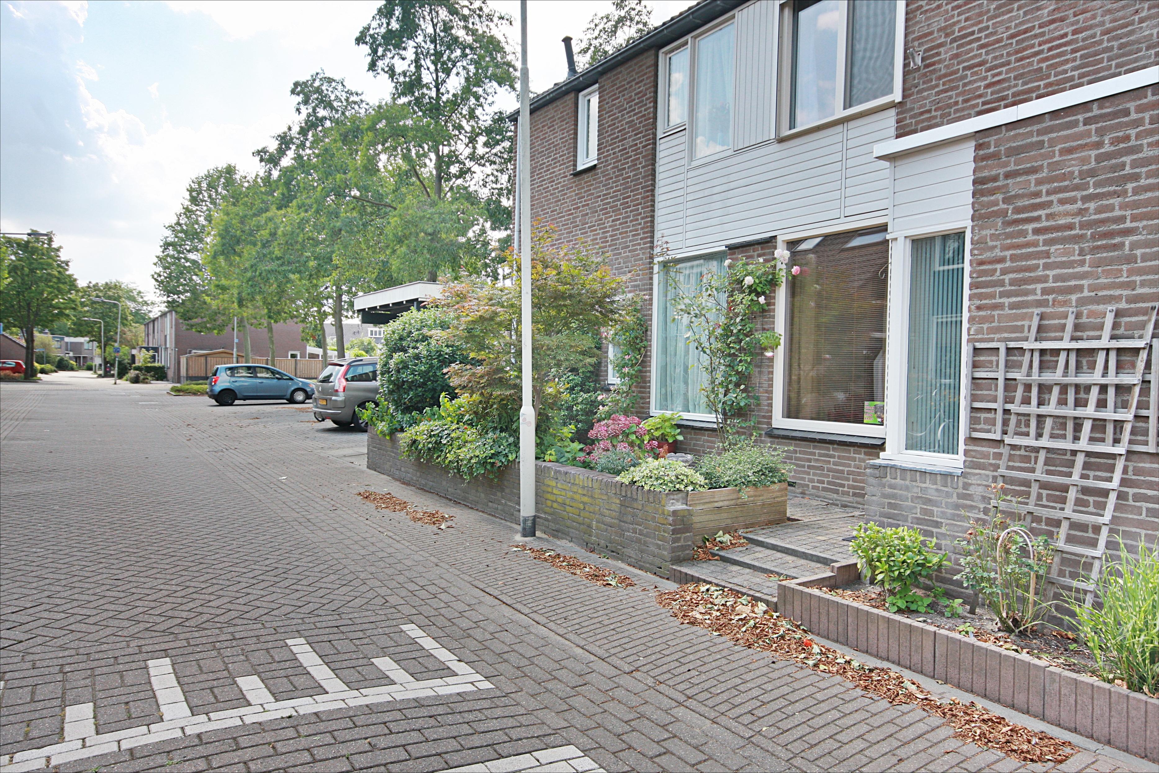 Deurnestraat 62