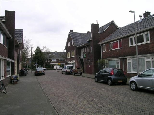 H. Wijnmalenstraat 35