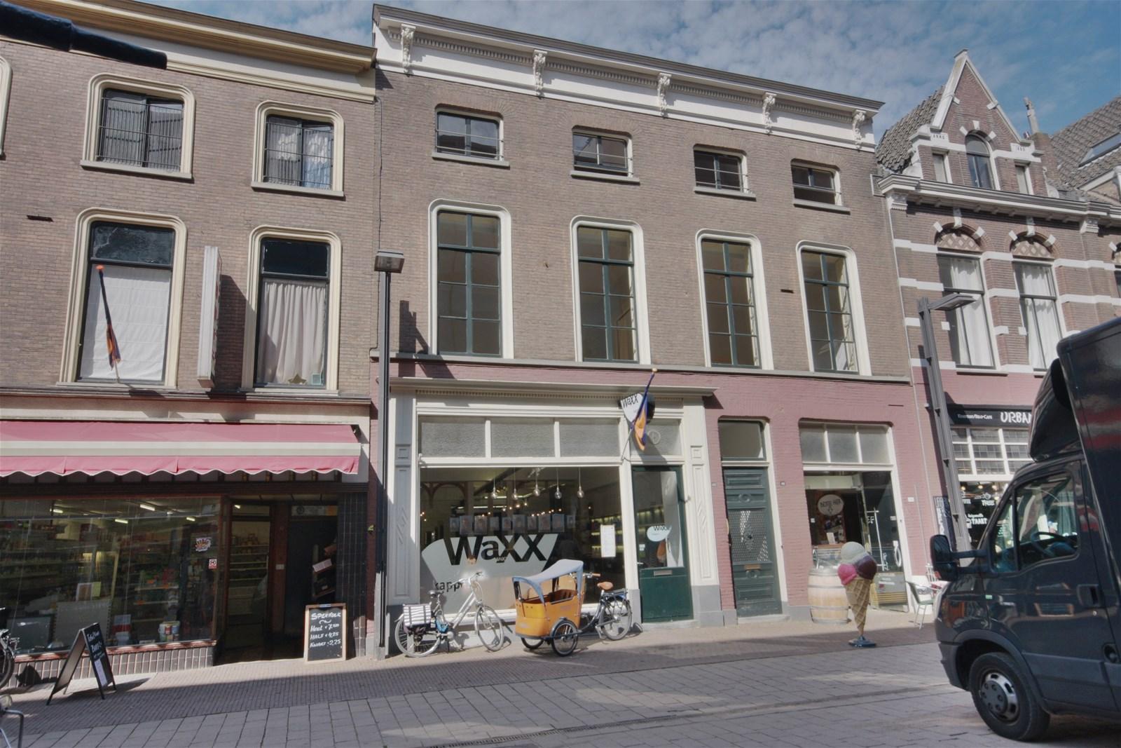 Koningstraat 49