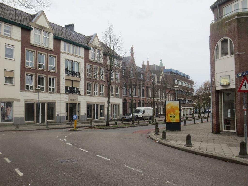 Hogeweg 6