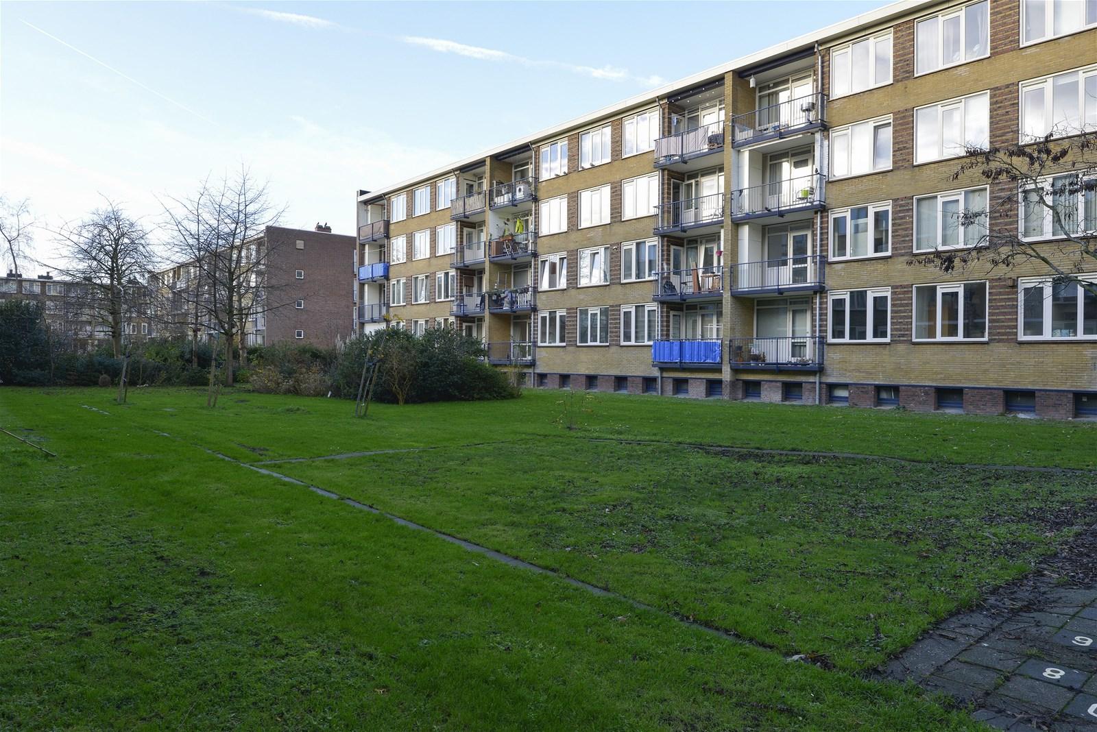 Willem de Merodestraat 66
