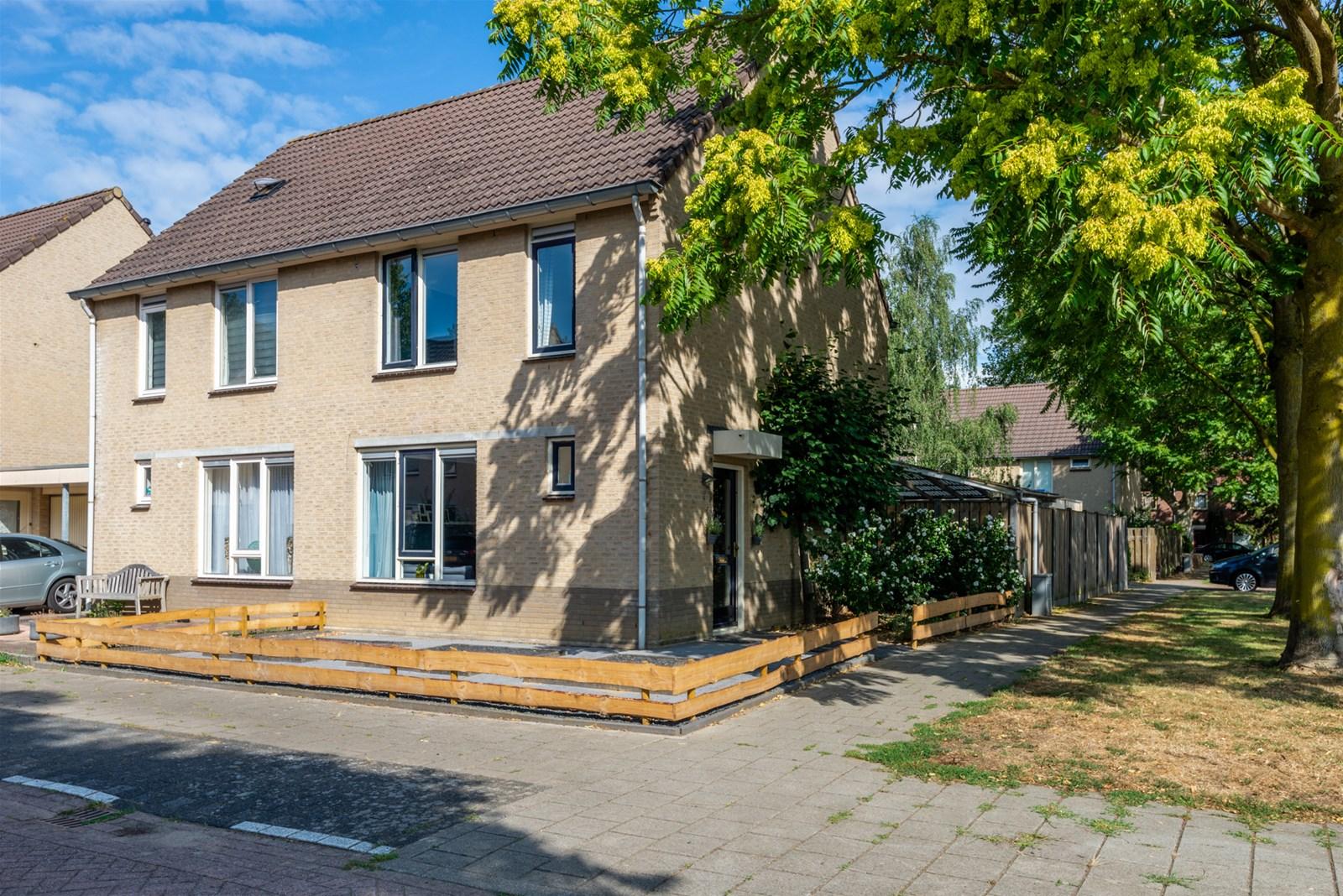 Dr Ariensstraat 2