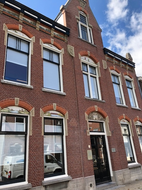Havenstraat 30