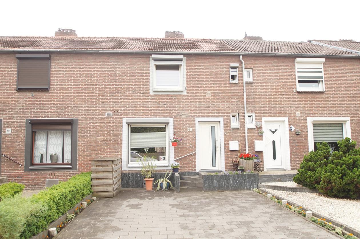 Den Boschstraat 30