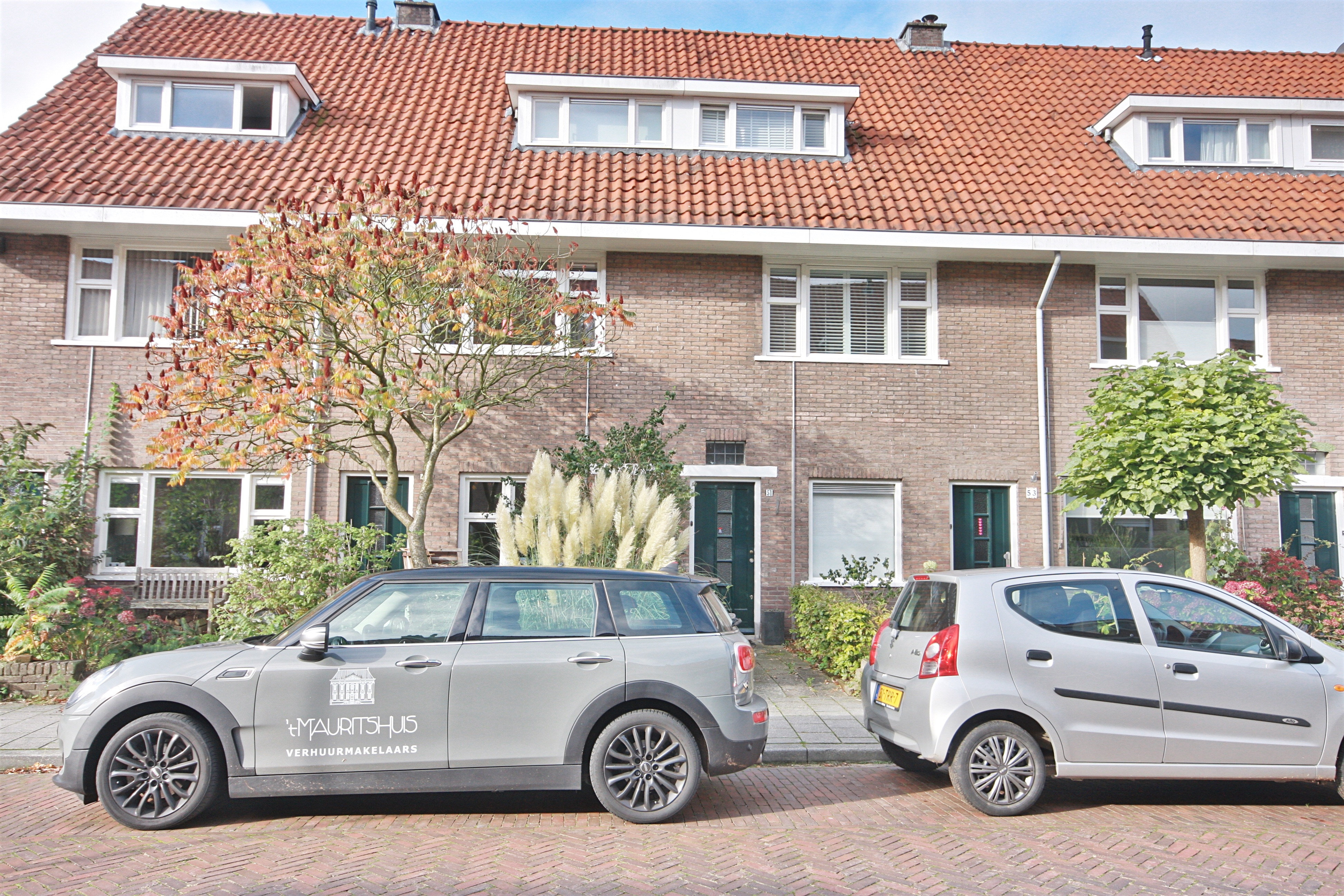 Jan Vethstraat 51