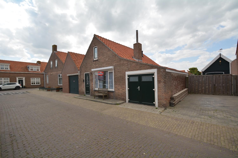 Boekhoutstraat 2